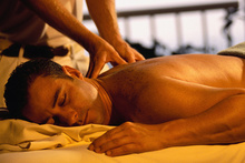 What Happens During A Tantra Massage