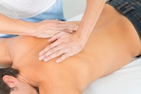 erotic massage what to expect