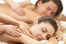 Outcall massage Vegas