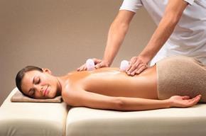 las vegas erotic massages