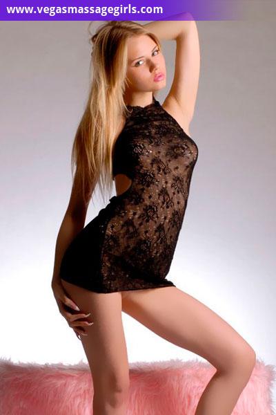 Irina image 4